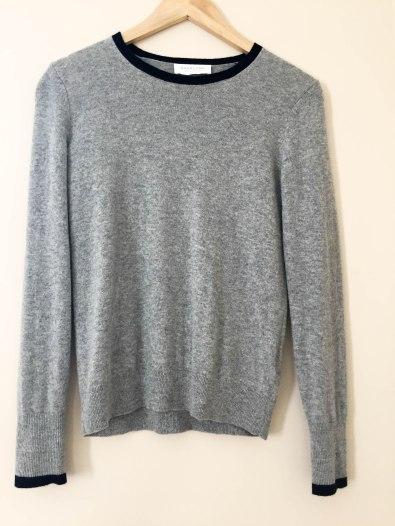 cashmere (1 of 1).jpg