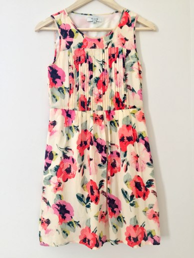 floral dress (1 of 1).jpg