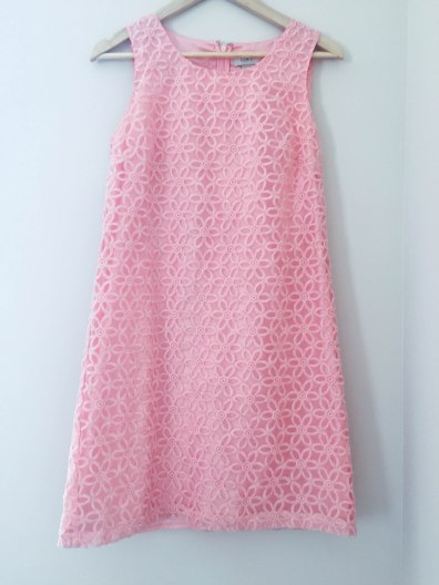 pink dress (1 of 1).jpg